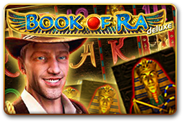 online casino roulette trick book of ra game