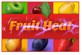 Fruit Heat
